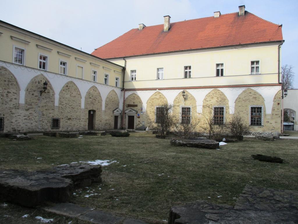 kamieniec201806